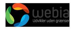 Webia Servicedata